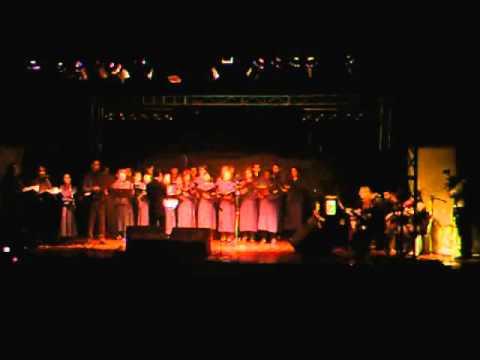 """Habanera -- da ópera """"Carmem"""""""
