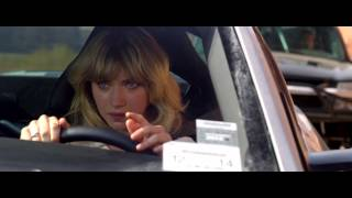 Video Need for Speed Movie - Wall St. Wipeout download MP3, 3GP, MP4, WEBM, AVI, FLV April 2018