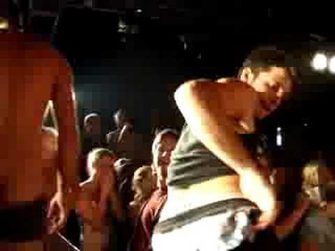Gay strip clubs near rochester