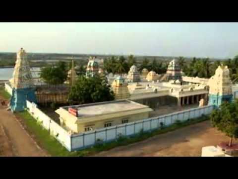 East Godavari Song