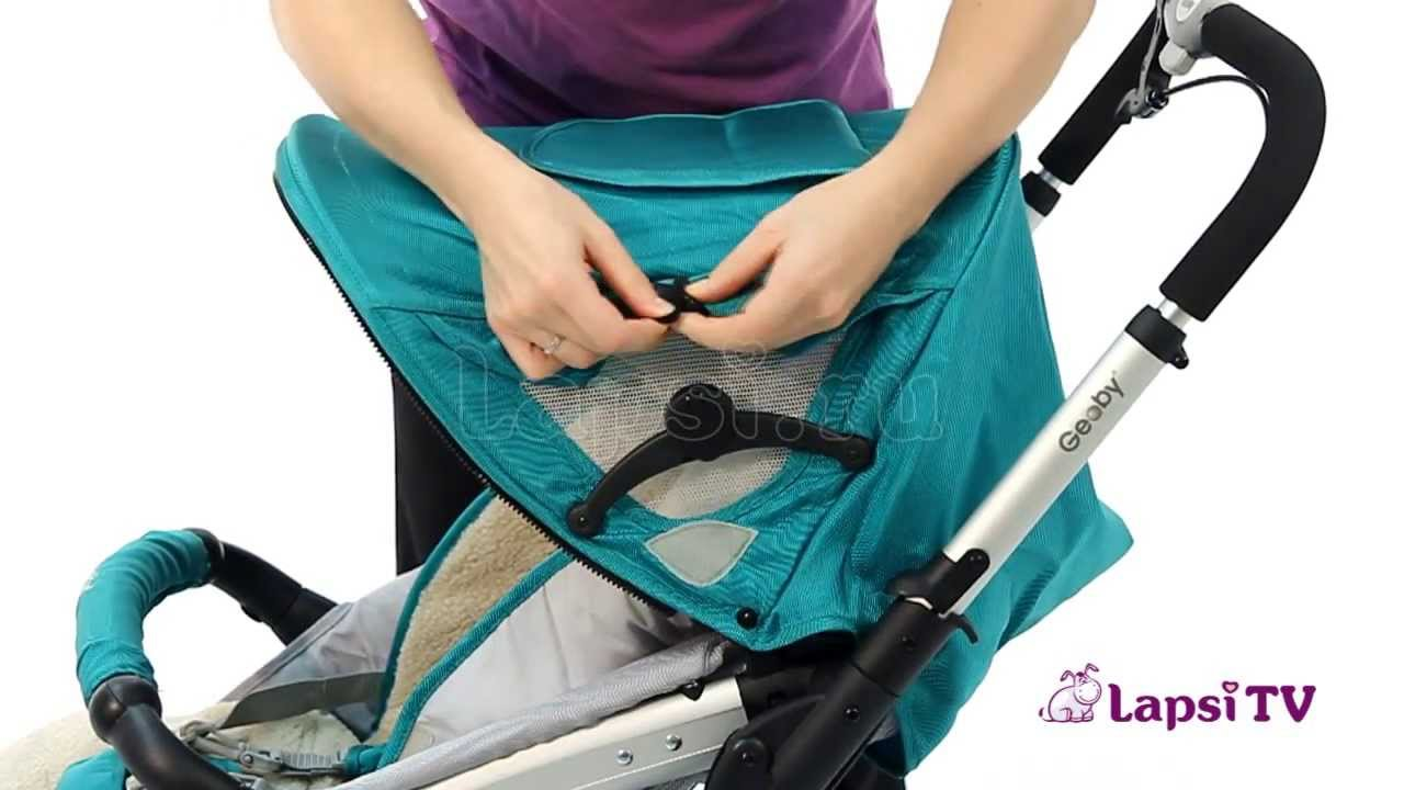 Детские велосипеды с ручкой в минске. В интернет-магазине nikiland. By представлены цены на трехколесные прогулочные велосипеды-коляски и.