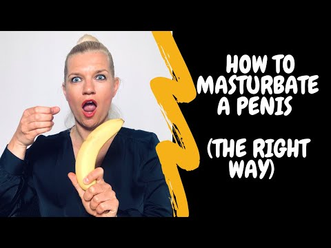 How many times can a man ejaculate in 24 hours? from YouTube · Duration:  4 minutes 2 seconds