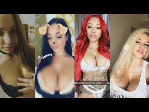 Bianca King - WorldStarCandy from YouTube · Duration:  2 minutes 45 seconds