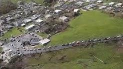 Puerto Ricaner werfen USA Versagen vor