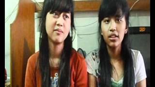 Download Video Smp PASUNDAN 3 CIMAHI 27/05/2012.wmv MP3 3GP MP4