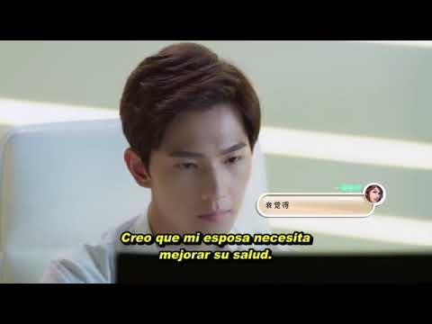 Ver love 020 cap 21 sub español completo en Español