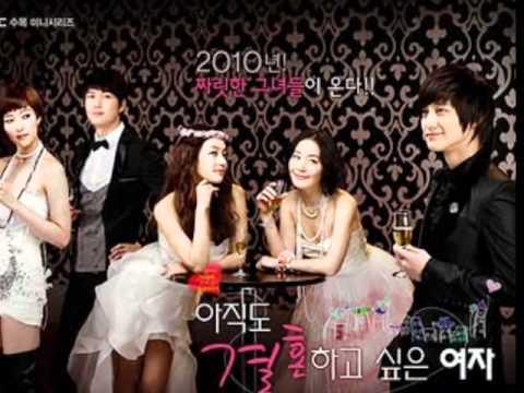 Doramas coreanos comedia romantica online dating 1