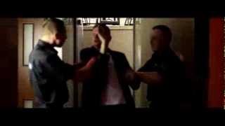 Vizza & V tec   Poniósł mnie melanż Oficjalny Teledysk DISCO POLO 2013   YouTube