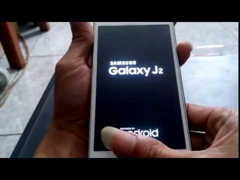 hard-reset-samsung-galaxy-j2