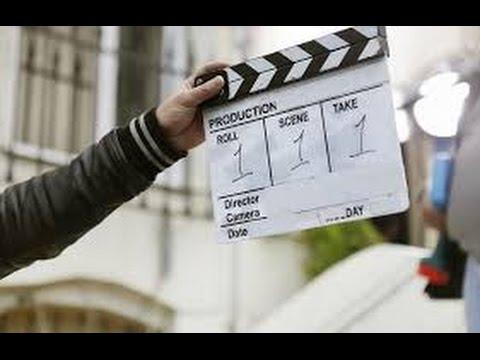 Film Partnerships Tax - Bad News For Investors - Money Box Radio 4