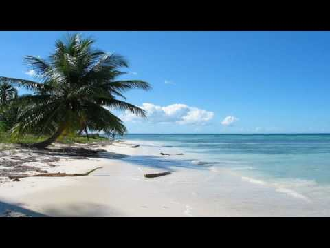 Tom Snare - Straight Dancing (Caribbean Mix) HQ