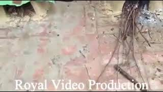 New Punjabi song 3gp download