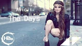 The Days - Avicii (Cover by Jasmine Thompson) Legenda English e Português