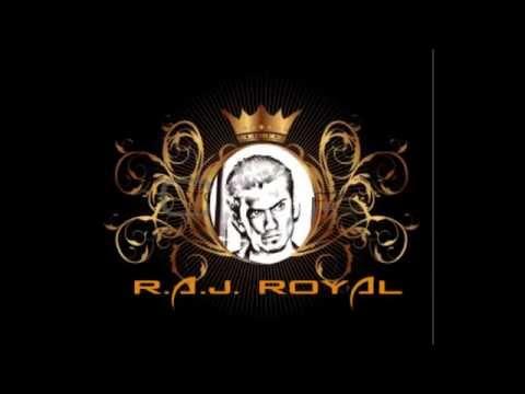 DJ Kadaddy - kanyelele remix ( Raj Royal )
