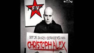 Favorite Alle Scheiße - Instrumental