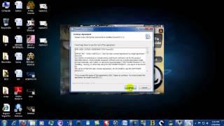 PowerISO v5.2 + Serials Download (HD)