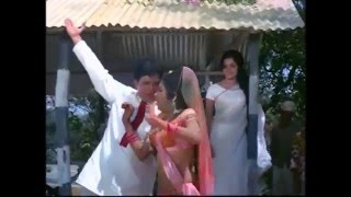 Aaj Na Chhodenge Bas Humjoli : Holi Song Lyrics, Video, MP3 Download