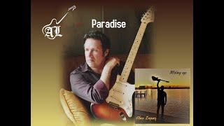Alex Lopez Paradise official music video