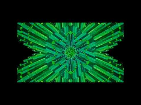 Disjointed - Green Power