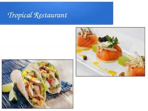 Best Restaurants In Hialeah