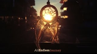 An Endless Journey - Official Music Video