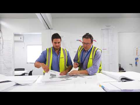 Gosford Hospital Redevelopment Project Update