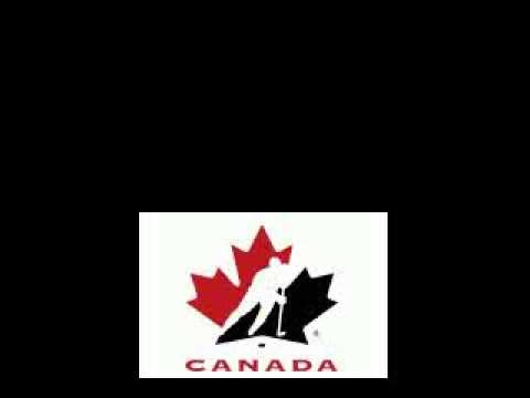 2010 Olympic Hockey Gold Medal Game OT called by Peter Maher