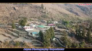 jay maa Nanda Devi 🙏🌍