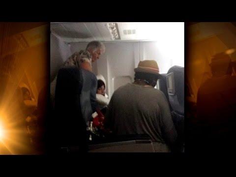 Selma Blair Apologizes for Bizarre Airplane Meltdown: I'm a Flawed Human