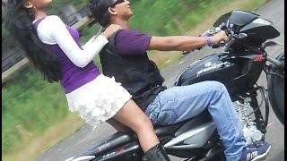Repeat youtube video Bodo song  Onnai Onnai - Bhupen Rb