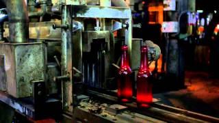 Стеклотарный завод. Интервью со специалистом Дмитрием Старовым(, 2015-06-26T12:00:24.000Z)
