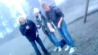 Martin, Espen & Lippestad - If I were a boy Thumbnail
