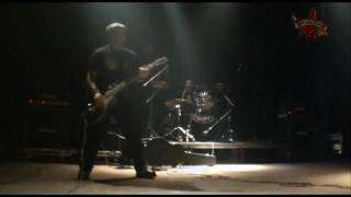 Phantom Rockers - Pressure - Osnabrück 2009