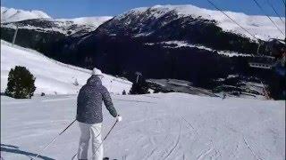 Лыжный тур в Андорру 2016(, 2016-03-04T10:47:58.000Z)