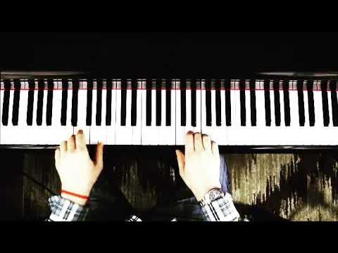 1 Saatlik Mozart 40. Senfoni