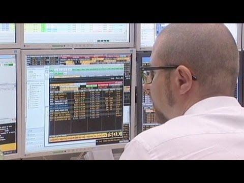Italians ready to make financial sacrifices - analyst