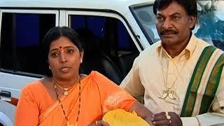 Kala Kanidhi | Best Scene | Episode - 07 | Telugu TV Serial | Zee Telugu