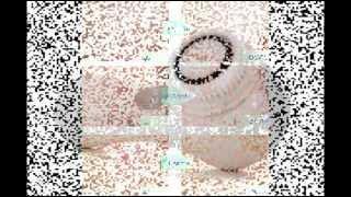 Деликатное очищение кожи лица.  Подарок.(, 2015-05-29T07:50:22.000Z)