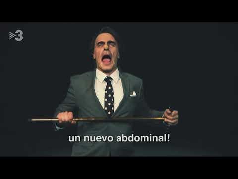 Polònia -  Born to be Aznar