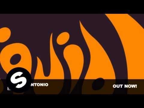 Tom Colontonio - Elysium (Original Mix)
