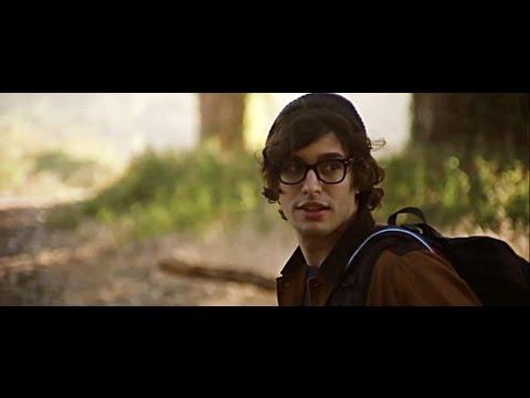 Alexander Koch - Always Shine (movie)