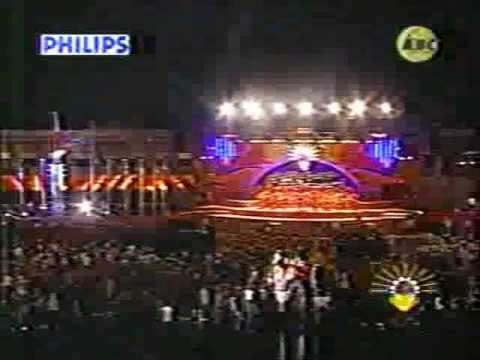 2005 Southeast Asian Games - P...