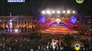 2005 Southeast Asian Games - PART 8