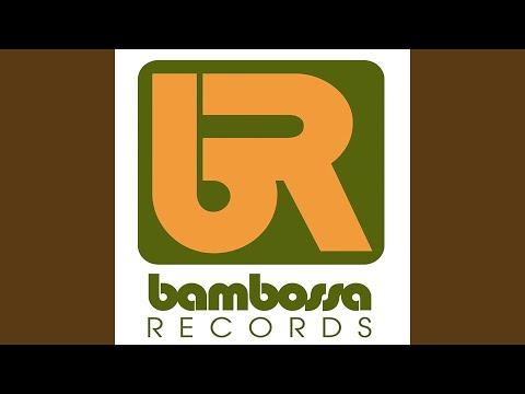 Cumbia (Jorge Jaramillo Remix)