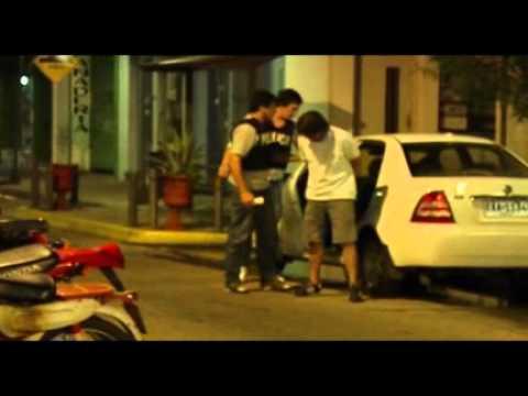 Así fue el operativo policial en Tacuarembó para detener a los asesinos del comerciante en la ruta
