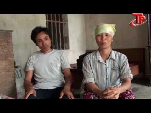 Thủ khoa Đại học nông dân: Phạm Văn Khánh, Lê Thị Minh Vượng