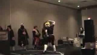 супер танец акацуки.vk.flv