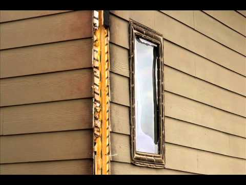 James hardie fire resistance put to test fireproof fiber for Fire resistant house siding material hardboard