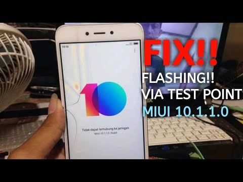 cara-flash-xiaomi-5a-tanpa-unlock-bootloader!!-[via-test-point]-miui-10!!!