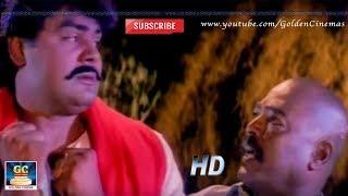 சின்ன பொண்ணு வேணாம் மாமா | Chinna Ponnu Venam Mama | Deva | Krishnaraj | Kalidasan | HD